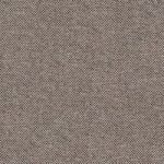 Mojave - Light Gray